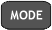 mode_button